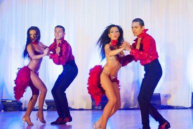 sosyal latin,sportif latin,ttdans,dans okulu,dans ajansı